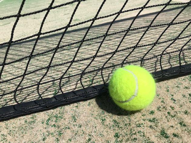tennisq.jpg